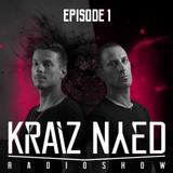 Radio Show - Episode 1