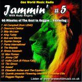 Jammin' #5