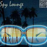 Spy Lounge