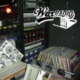"Waxradio: ""Kingston Herbalist"" .... A reggae mix by Chatterbox Sound"