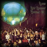 Old School Volume 01