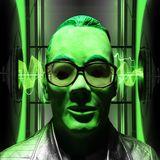 Elektrik World - Mix 10