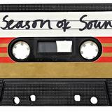 Clear Spot - 5th December 2017 (Season of Sound)