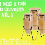 DJ Mix-I-Can-Nu-Cumbia Vol.6