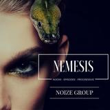 NEMESIS - Nijoxx by NOIZE GROUP especial guest by RICHIE DANKO AND SACUL
