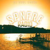 Spinfire Radio 03/11/2012
