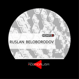 Moondalism Podcast #MDMP32 [ Ruslan Beloborodov ]
