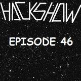 HackShow episode 46