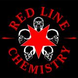 DJ REM Interviews - Red Line Chemistry