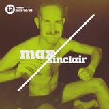 UP Podcast #86 – Maximillian Sinclair