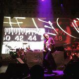 FUNKY GONG@Tsutaya O-East,May 22th 2015.