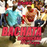Bachata Dominicana Mixtape