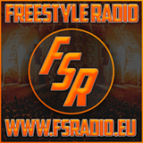 Dogzterr @ Freestyle Radio 11.2.2017
