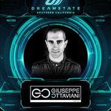Giuseppe Ottaviani Live 2.0 - Dreamstate SoCal 2019