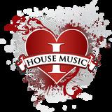 djNOELSDELACRUZ - Electro Housey House Mix