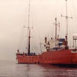 Radio Netherlands media network - 30 years offshore 14.08.1997