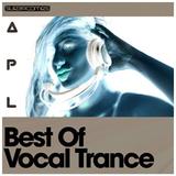 Best Of Vocal Trance - APL