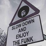 ENJOY THE FUNK 80's