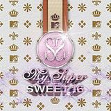 NaNa - My Super Sweet 16