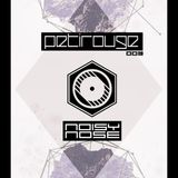 Podcast 003 Noisy Nose Record - PetiRouge