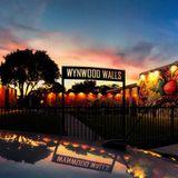 Las Sesiones Squale 11 Lost In Wynwood