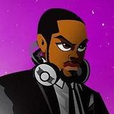 FX Philadelphia DJ Mix (March 2013 Mainstream Mix Set) - DJ AQ