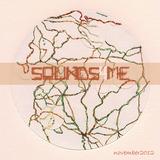 Sounds4me - november2012