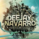 NAVARRO DeeJay - Eco-Mix Level UP .. Februarie 2014