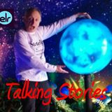 Talking Stories July 2017