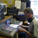 Steve Davis - Interesting Alternative Show on Phoenix FM (Max Tundra Special) 05.09.11
