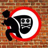 Unmarked Door UBRadio 67 (Notyourbeat 20)