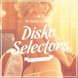 Serie Disko Nª 33 - Disko Selectors