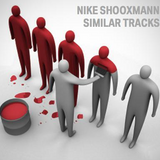 shooxmann - similar tracks
