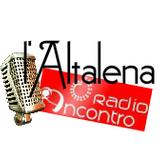 ALTALENA,settimanale di informazione psicologica - i BAMBINI ed il LUTTO, ecco il progetto ALBA