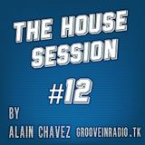 The House Session #12