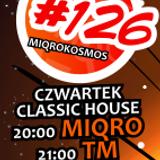 Miqrokosmos ☆ Part 126/2 ☆ TM ☆ 14.05.15