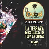 DUBAI DJ SET