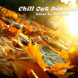 Chill Out Session 71