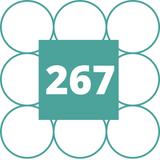 Avsnitt 267 - Sommar och energi