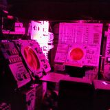 Long Dj Set @ Berlin Secret Location Basement By Achilleas Gi (21-09-014) (part 1)