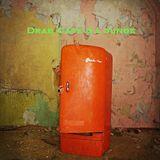 Drab Cafe & Lounge Mix # 19