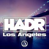 HadR - Los Angeles (Original Mix)