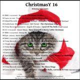 SeeWhy ChristmasY16