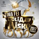 Tima Fei - HOLIДAY ДISKO (Stereo Nightclub) Chicago 12.24.16