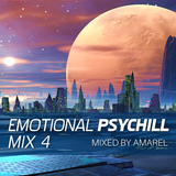 Emotional PsyChill Mix 4