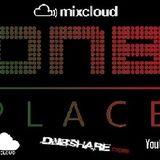 DnBPlace - The Best Of Reggae Jungle Drum & Bass (30 Min DnB Mix) V2.0