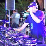 DJ Kaii - The Sunday Morning Ritual 022