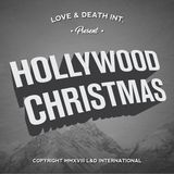 L&D007 - A Hollywood Christmas - A mix by James Curry