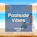 Poolside Vibes 3