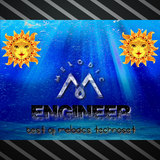Melodic Engeneer - Ronny Richter technoset